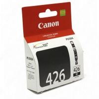 Картридж Canon PIXMA MG5140/5240/6140/8140 (O) CLI-426BK, BK