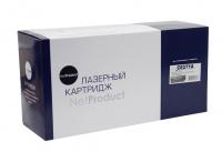 Картридж HP CLJ CP5520/5525/Enterprise M750 (NetProduct) NEW CE271A, C, 15K