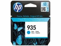 Картридж HP OJ Pro 6230/6830 №935 (O) C2P20AE, C