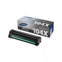 Картридж Samsung ML1660/1665/1860/1865/SCX-3200/3205 (O) MLT-D104X, 700стр
