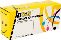 Картридж Brother HL-1010R/1112R/DCP-1510R/1512/MFC-1810R/1815 (Hi-Black) TN-1075, 1К