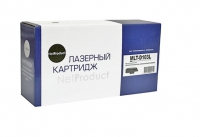 Картридж Samsung ML-2950ND/2955ND/2955DW/SCX-4727/4728FD (NetProduct) NEW MLT-D103L, 2,5К