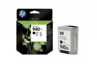 Картридж HP Officejet Pro 8000/8500 №940XL (O) C2N93AE, BK/Tri-color