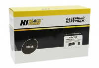Картридж HP CLJ 3600/3800/CP3505/Canon MF8450 (Hi-Black) универс. Q6470A, BK, 6K, ВОССТАН.