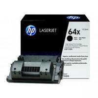 Картридж HP LJ P4015/P4515 (O) CC364X, 24K