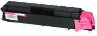 Картридж Kyocera ECOSYS M6535cidn /P6035cdn (Hi-Black) TK-5150, M, 10K