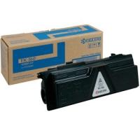 Картридж Kyocera FS-1120D (О) TK-160, 2,5К