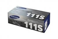 Картридж Samsung SL-M2020/2020W/2070/2070W (O) MLT-D111S