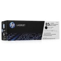 Картридж HP LJ Pro P1102/P1120W/M1212nf/M1132MFP (O) CE285L, 0,7K