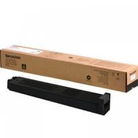 Тонер-картридж Sharp MX-2610/3110/3610 Black (24000 коп.) (O) MX36GTBA