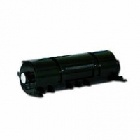 Картридж Panasonic KX-FLB801/813/853/883RU (NetProduct) NEW KX-FA85A, 5К