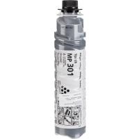Тонер Ricoh Aficio 2035/2045 (Hi-Black) Type 3210D, 550 г, 30K, туба