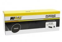 Картридж HP CLJ CP5220/5225/5225n/5225dn (Hi-Black) CE740A, BK, 7K, ВОССТАН.