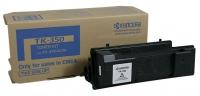 Картридж Kyocera FS-3920DN (О) TK-350, 15К