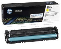 Картридж HP CLJ Enterprise M552/553/MFP M577 (O) CF362X, Y, 9,5K