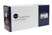 Картридж HP CLJ CP5220/5225/5225n/5225dn (NetProduct) NEW CE741A, C, 7,3K, ВОССТАН.