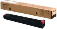 Тонер-картридж Sharp MX-2610/3110/3610 Magenta (15000 коп.) (O) MX36GTMA