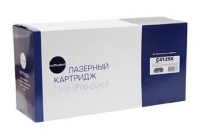 Картридж HP LJ 5000/5100 (NetProduct) NEW C4129X, 10K