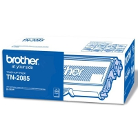 Картридж Brother HL-2035R (O) TN-2085, 1,5К