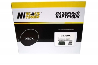Картридж HP Enterprise 602/603 (Hi-Black) CE390X, 24K