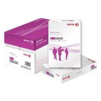 Бумага Performer XEROX A4, 80г, 500 листов (O) 003R90649
