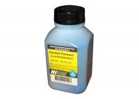 Тонер HP CLJ CP1215/CM1312/Pro 200 M251 химический (Hi-Color) Тип 2.2, C, 45 г, банка