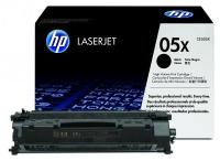 Картридж HP LJ P2055/P2050 (O) CE505X, 6,5K