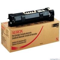 Картридж Xerox WCP 123/128/133 (O) 006R01182, 30K
