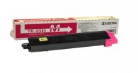Тонер-катридж Kyocera TASKalfa 2550ci type TK-8315M Magenta 6000 стр (о)
