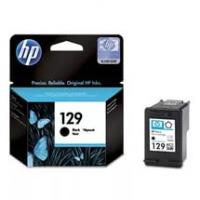 Картридж HP DJ 5943/6943/D4163, №129 (O) C9364HE, BK