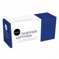 Картридж HP CLJ 1600/2600/2605 (NetProduct) NEW Q6001A, C, 2K, ВОССТАН.