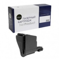 Картридж Kyocera FS-1040/1020MFP/1120MFP (NetProduct) NEW TK-1110, 2,5К