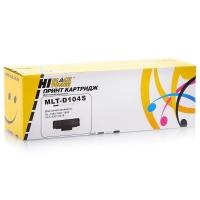 Картридж Samsung ML1660/1665/1860/SCX-3200/3205 (Hi-Black) MLT-D104S, 1,5K