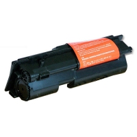 Картридж Kyocera FS-1030D/DN (Hi-Black) NEW TK-120, 7,2К