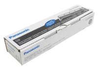 Картридж Panasonic KX-FL401/402/403/413/423/FLC411/412/413/418 (O) KX-FAT88А/A7, 2K