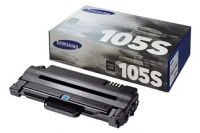 Картридж Samsung ML1910/1915/2525/2580/SCX-4600/4623/SF-650 (O) MLT-D105S, 1,5K