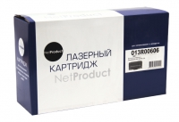 Картридж Xerox PE 120/120i (NetProduct) NEW 013R00606, 5K