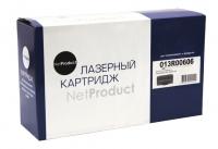 Картридж Xerox PE 120/120i (NetProduct) NEW 013R00606, 5K