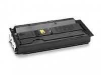Картридж Kyocera TASKalfa 3010i (Hi-Black) TK-7105, 20K