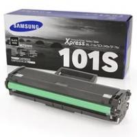 Картридж Samsung ML2160/2165/SCX-3400 (O) MLT-D101S, 1,5K