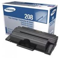 Картридж Samsung для SCX-5835FN/5635FN (O) MLT-D208S BK 4K