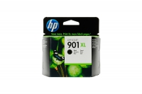 Картридж HP DJ OfficeJet J4580/4660/4680 N 901XL (O) CC654AE