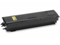 Картридж Kyocera TASKalfa 1800/2200/1801/2201 (NetProduct) NEW TK-4105, 15K