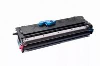 Картридж Epson EPL 6200 (Hi-Black) S050166, 6K