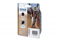Картридж Epson Stylus C91/CX4300/T26/TX106/109 (O) T09214A10/C13T10814A10, BK