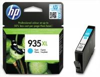 Картридж HP OJ Pro 6230/6830 №935XL (O) C2P24AE, C