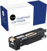 Картридж Xerox Phaser 5335 (NetProduct) NEW 113R00737, 10К
