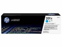 Картридж HP CLJ M252/252N/252DN/252DW/277n/277DW (O) № 201A, CF401X, C, 2,3K