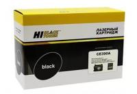 Картридж HP Enterprise 600/602/603 (Hi-Black) CE390A, 10K