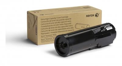 Заправка Картридж Xerox 106R03941,106R03943,106R03945
